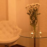 Kosmetikcké studio Iveta Musilová